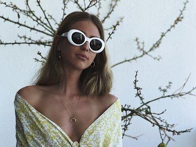 13 gafas de sol para proteger tu mirada (y derrochar estilo)