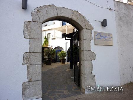 """""""Compartir"""", los últimos tres jefes de cocina de El Bulli abren restaurante en Cadaqués"""