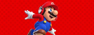 OCRemix: una comunidad para apreciar la música de los videojuegos y descargar miles de remixes