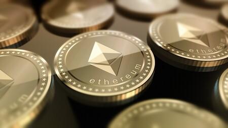 """¿Qué significa que Ethereum es """"proof of work"""" y por qué quiere llegar a """"proof of stake""""?"""