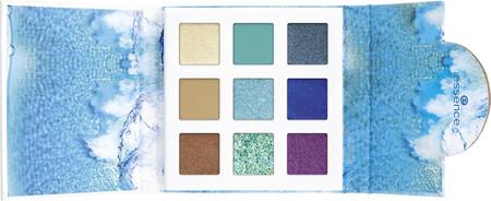 _essence-my-power-is-water-eyeshadow-palett