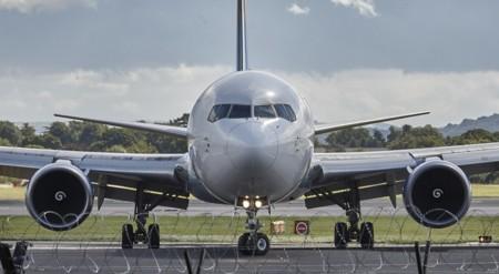 Aircraft 994943 960 720