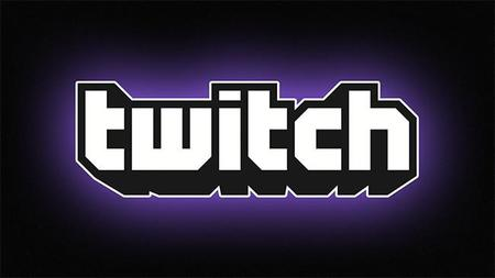 Confirmado: Amazon se queda con Twitch