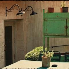 Foto 3 de 8 de la galería restaurante-isabella-s-barcelona en Trendencias Lifestyle