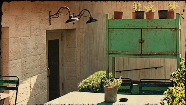 Foto de Restaurante Isabella's Barcelona (3/8)