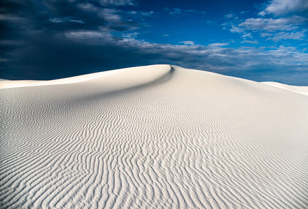 Whitesands 2