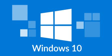 Instalar Windows 10 sin una cuenta de Microsoft es cada vez más difícil, pero hay un truco para lograrlo