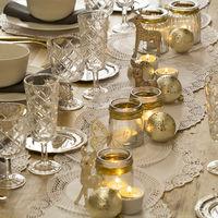 11 consejos para organizar una Navidad sin prisas