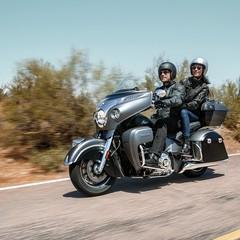 Foto 68 de 74 de la galería indian-motorcycles-2020 en Motorpasion Moto