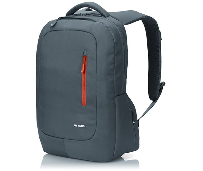 Incase Compact Backpack - SocialCompare