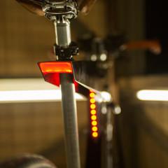Foto 1 de 11 de la galería bicicleta-electrica-nikos-manafis en Motorpasión