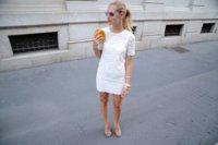 El mejor look de la semana en Trendencias 22 al 28 de agosto: el triunfo de la calle