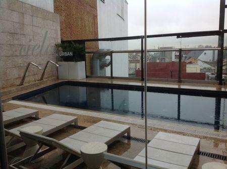 urban-piscina.jpg