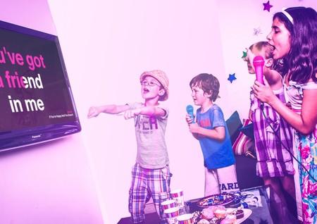 Kids Karaoke Best Machines And Kits On The Market 2019jpg 1024x1024