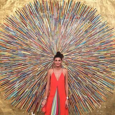 ¿Qué es el Art Basel y por qué está todo el mundo en Miami en estos momentos?