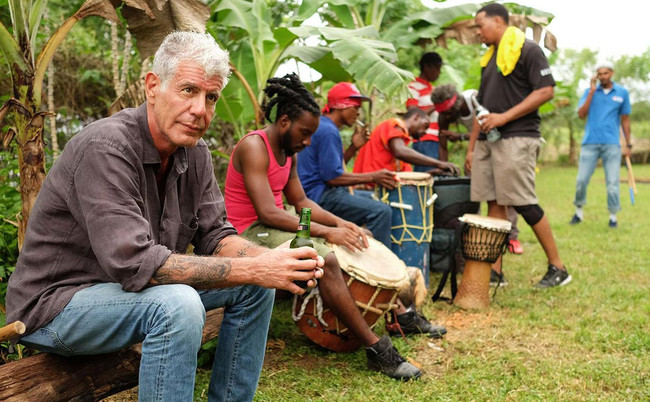 Couva Trinidad Anthony Bourdain Unknowntrinidad0617 0