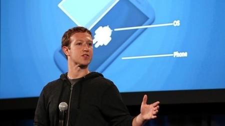 Facebook Home destruye el concepto de privacidad: Analistas
