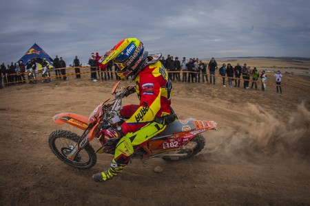 Isde16 Esp Cervantes 8284 Ps