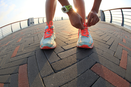 fuerza-maraton