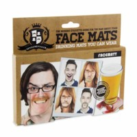Pp2564fm Face Mats Packaging Shadow Low Res
