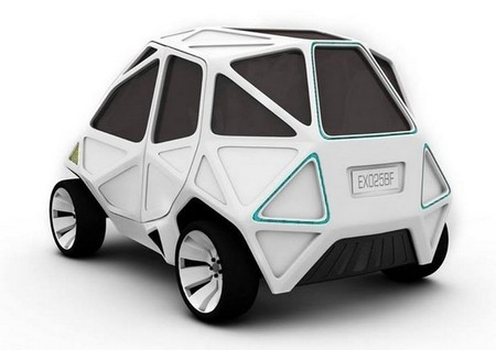 exo-geodesic-electric-car-2.jpg