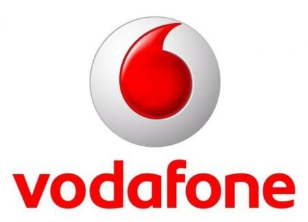 Vodafone participa como patrocinador otro año más en los premios Xataka