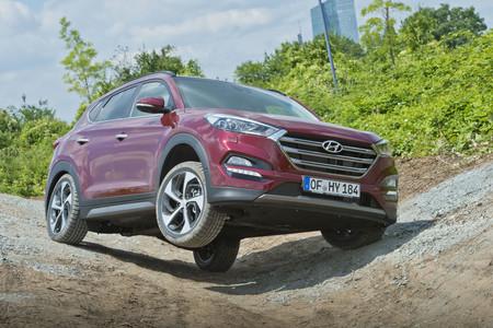 Hyundai Tucson 51