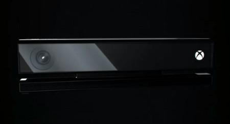 Xbox One sí soportará comandos de voz en español en su lanzamiento, aunque no todos