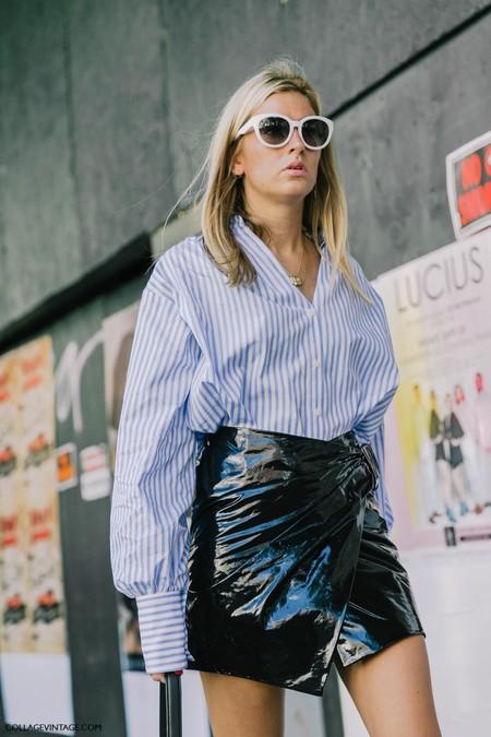 Nyfw New York Fashion Week Ss17 Street Style Outfits Collage Vintage Vintage Mansur Gavriel Rodarte Coach 81 1600x2400