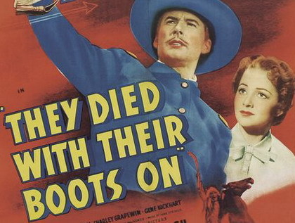 they_died_with_their_boots_on.jpg