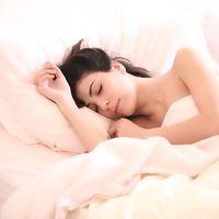 Dormir poco puede ser letal: consejos para dormir lo suficiente