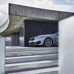 Foto 100 de 159 de la galería bmw-serie-8-gran-coupe-presentacion en Motorpasión