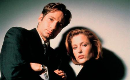 ¿Estáis preparados para la vuelta de Mulder, Scully y los Expedientes X? ¡Pues apuntad el 24 de enero en el calendario!