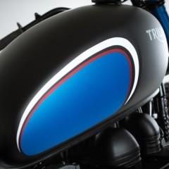 Foto 27 de 42 de la galería triumph-bonneville-bit1-flat-tracker en Motorpasion Moto