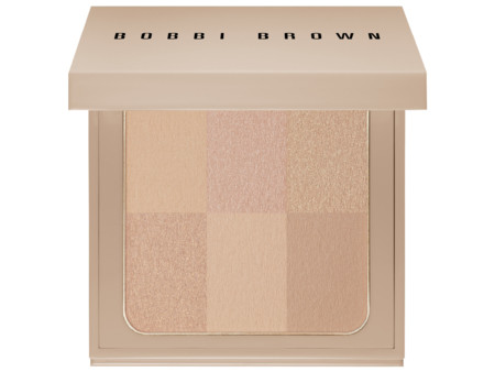 Nude Bobbi Brown