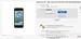 Lo que nos faltaba, ya se vende en Ebay un iPhone con Flappy Bird instalado