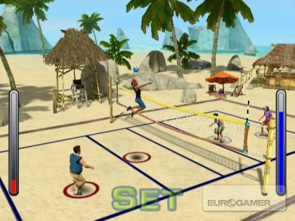 ss_preview_Sports_Party_volleyball.bmp.jpg