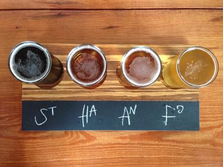 11 cervezas para disfrutar este Día Internacional de la Cerveza y en todo momento