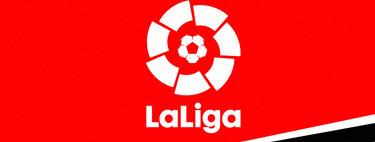Temporada de fútbol 2018-2019: en qué operadora podrás ver cada competición