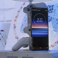 El Sony Xperia 1 llega a España: precio y disponibilidad oficiales