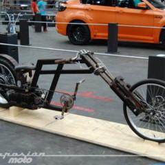 Foto 20 de 87 de la galería mulafest-2014-expositores-garaje en Motorpasion Moto