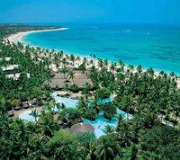 España: fuerte inversor turístico en República Dominicana