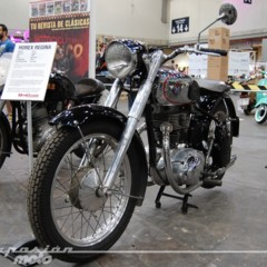 Foto 9 de 35 de la galería mulafest-2014-exposicion-de-motos-clasicas en Motorpasion Moto