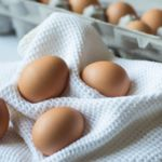 Huevos, ¿qué cantidad es recomendable consumir?