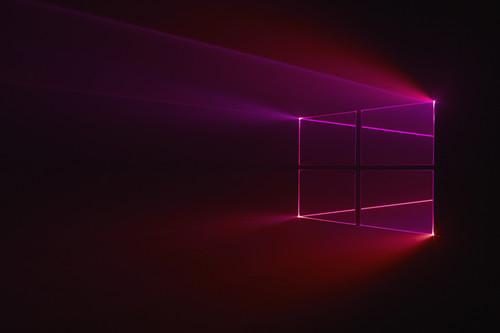 Cómo hacer una instalación limpia de la última versión de Windows 10 sin perder tus archivos y configuración