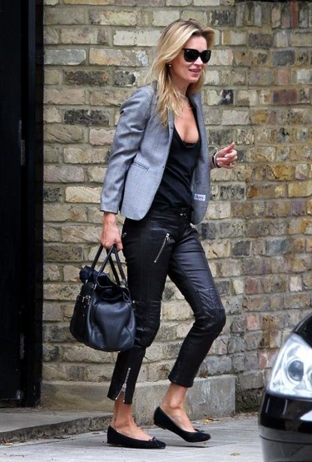 kate moss calle