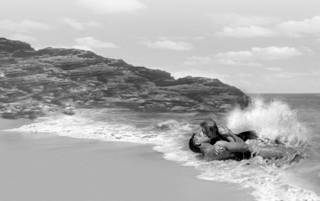 15 playas de cine donde podrías pasar tus próximas vacaciones de verano