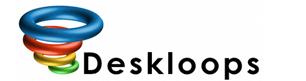 Logo Deskloops.png