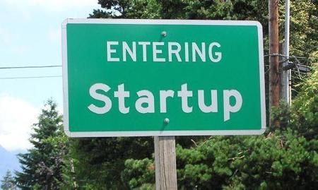 ¿Por qué las startups deberían ser más transparentes?