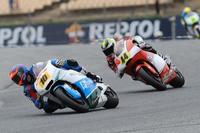 FIM CEV Repsol 2014: quinta y definitiva cita en el Circuito de Albacete